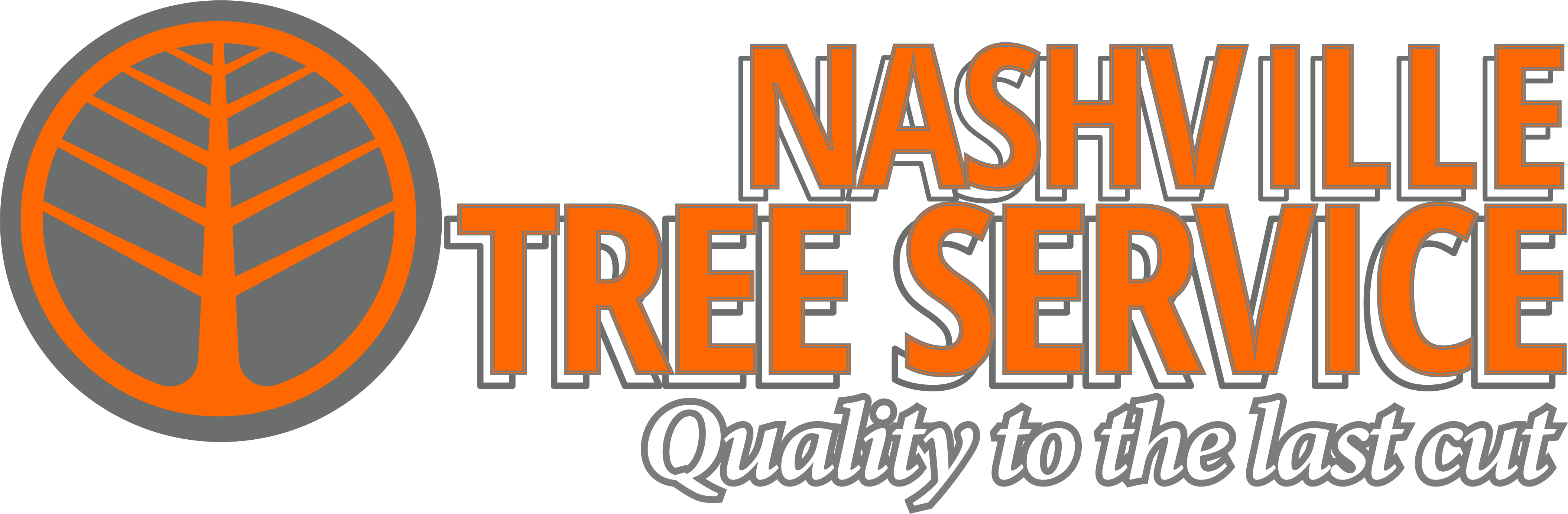 Nashville Tree Service of Nashville , TN.